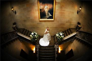 Wedding Photography Photogenic Images Ltd The Stable Block, Bradbourne House, New Road, East Malling, Kent
