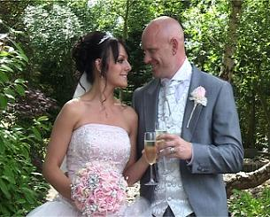North West Ian Newton Videography 24 Greenvale, Bamford, Rochdale, Lancashire