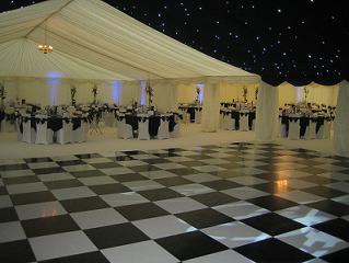 South East 2 In Tents Marquee Hire Romayne, Bridge Road, Brabourne, Ashford, Kent