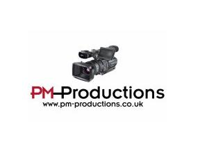 Scotland PM Productions 18 Lairds Hill Place Kilsyth