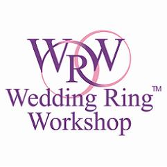 London Wedding Ring Workshop Second Floor, 62 Hatton Garden, London