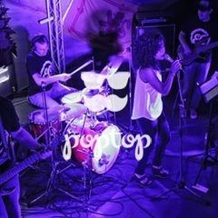 London Poptop Wedding Band Hire 22 Long Acre, London,