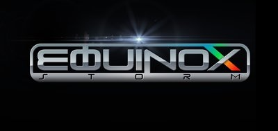 Wedding DJ's Equinox-Storm - Wedding Discos, Venue Decor, Special Effects, Mood Lighting, Drapery Backdrops We cover Hertfordshire, Bedfordshire, Buckinghamshire, Northamptonshire, Leicestershire, Cambridgesh