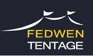 Wales Fedwen Tentage Meiros mills