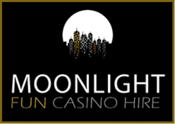 Wedding Casino Moonlight Fun Casino Hire 44 Hillfoot Road, Collier Row, Romford