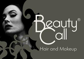 Wedding Hair & Beauty Beauty Call - Hair and Makeup Artists across the UK 78 Luke Street, Shoreditch, London