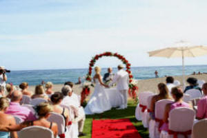 Wedding Celebrants Celebrants-Espana 