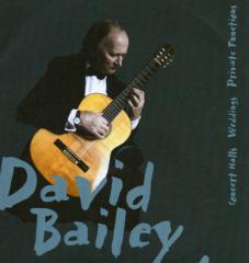South West Instrumental Guitarist - Classical/Acoustic/Electric 27 North Lodge Close, Dawlish, Devon