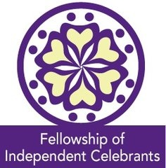 Wedding Celebrants Fellowship of Independent Celebrants Ltd. FOIC, Colin Sanders Centre, Mewburn Road, Banbury,