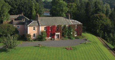 North West Low House Events Low House, Armathwaite, Carlisle, Cumbria