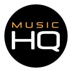 Wales Music HQ Music HQ, The Beacon Centre for Enterprise, Dafen, Llanelli