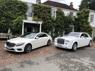 London Platinum Cars The Maidstone Studio's , Vinter's Business Park , New Cut Road , Maidstone , Kent
