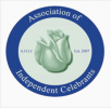 Association of Independant Celebrants  Wedding Celebrants