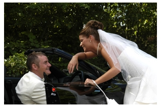 Wedding Photography Images Photography 1a Waverley Ave, Appleton, Warrington