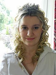 South West Beauty & Hair By Rebecca 116 Chosen Way, Hucclecote, Gloucester
