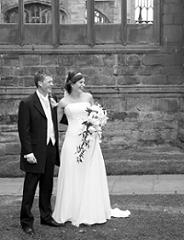 Wedding Photography Pixcel Ltd 307 Holbrook Lane, Coventry