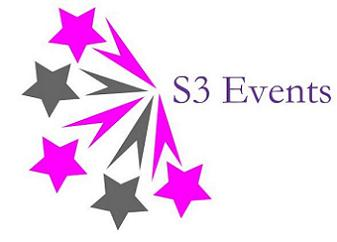 South East S3 Events S3 convenience store 40 temple hill square, Dartford, Kent