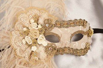 London Just Posh Masks PO Box 4812