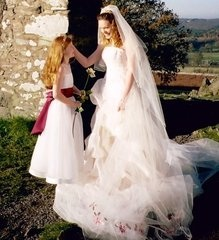 Wedding Dresses Bradgate Brides 4 Cropston Road, Anstey, Leicestershire,