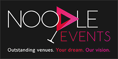 East Midlands Noodle Events Loughborough, Leicestershire