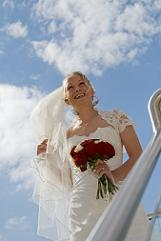 Wedding Photography Mark O'Brien Photography 3 Powell Close, Tiptree, Colchester, Essex