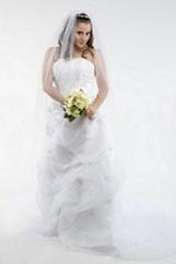 Wedding Dresses Cheap Wedding Dresses