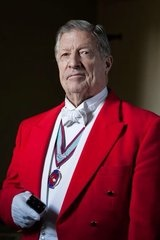 Wedding Toastmaster Peter Craft  - Professional Toastmaster & Master of Ceremonies Hullavington, Wiltshire, United Kingdom