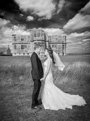London ANOTHER STATE OF MIND WEDDING PHOTOGRAPHY 51 Elgin Avenue