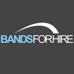 Wedding Entertainment Bands For Hire 28 Porters Lane, Easton on the Hill, Stamford