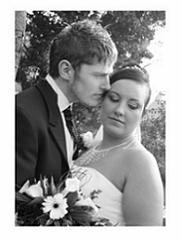 Wedding Photography Dave Joicey Photography 8 Tamar Rd, Wilnecote, Tamworth, Staffs