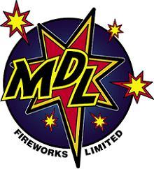 North West Mdl Fireworks Ltd Oakdene