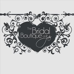 South East The Bridal Boutique of Jules The Bridal Boutique of Jules, 26 Dover road, Walmer, deal, Kent.