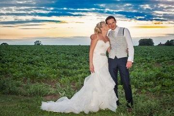 Wedding Photography WildFowler Photography of Woodbridge Boulge, Woodbridge, Suffolk