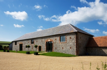 Wedding Venues Farbridge Farbridge, Preston Farm, West Dean, Chichester