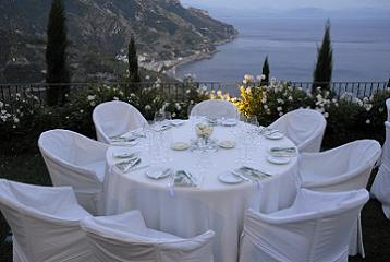 Wedding Abroad Exclusive weddings in Amalfi coast Viale degli Eucalipti, 18 - SALERNO - ITALY
