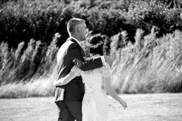 Wedding Celebrants Tina Hayward Civil Celebrant Brick Kiln Cottage