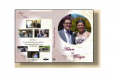 Eye and I - Video Services 32 Maywood, Brynna, Pontyclun, RCT Wedding Videography