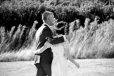 Tina Hayward Civil Celebrant Brick Kiln Cottage Wedding Celebrants