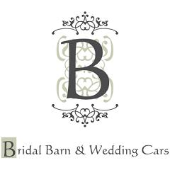 North East Bridal Barn & Wedding Cars 4 Regency West Mall, Stockton on Tees