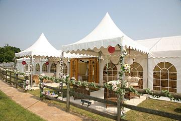 South East Perfect Day Marquees 9 Garton Way