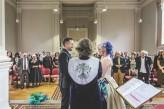 South West Nixie James-Scott - Unique Ceremonies Jackdaw House, Taddiport, Torrington, Devon