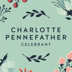 North West Charlotte Pennefather Celebrant