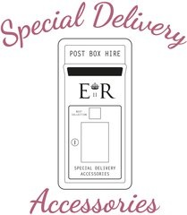 East of England Special Delivery Accessories Ltd 4 weston wood close