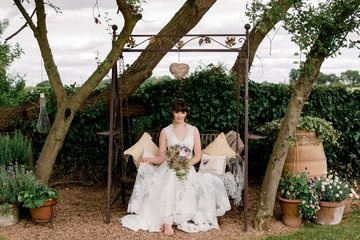 Wedding Venues Cherished Memories Wedding Venue Balne Croft Farm, Balne Croft Lane, Pollington, East Riding of Yorkshire