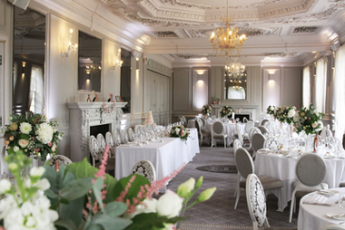 Wedding Venues Acklam Hall Hall Dr, Middlesbrough