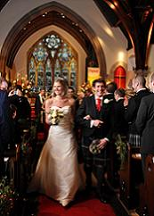 Wedding Photography Andy Taylor Photography 642 Alexandra Parade, Glasgow
