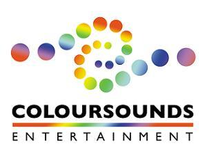 South East Coloursounds Entertainment Welling Kent