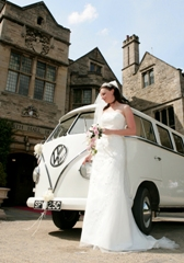 North East Lovedubcars Ltd Thistle Hill Cottage, Stodhoe farm, Neasham Road, Middleton st George, County Durham.