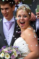 Wedding Photography Sigmund Kasatkin Photography 97 Bruce Avenue, Barnsley, South Yorkshire