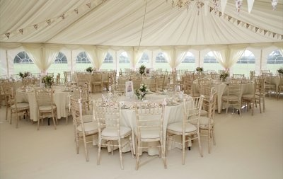 South West Richardson Marquees Unit B, Chelworth, Crudwell, Malmesbury, Wiltshire